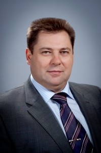 Олейников Аркадий Валерьевич директор 1